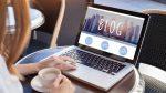 Завести свой блог в интернете бесплатно – Как и где создать свой блог для заработка — пошаговая инструкция