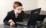 Интернет заработок для школьников – Как заработать школьнику в интернете