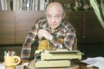 Р быков – Быков, Ролан Антонович — Википедия