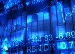 Финансовые компании – Финансовые компании