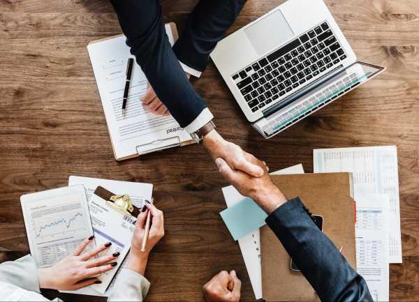 протокол аттестационной комиссии на соответствие занимаемой
