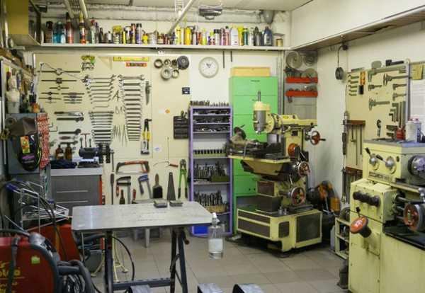 Как оформить шиномонтаж в гараже – Как открыть шиномонтаж в гараже